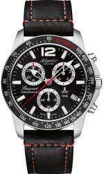 Мужские часы Atlantic 87463.41.61