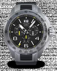Мужские часы Aviator M.2.19.0.131.6