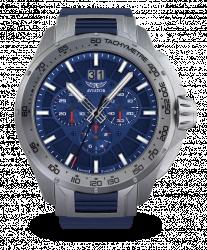 Мужские часы Aviator M.2.19.0.143.6