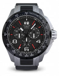 Мужские часы Aviator M.2.19.5.132.6