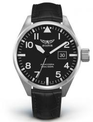 Мужские часы Aviator V.1.22.0.148.4