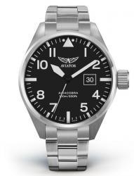 Мужские часы Aviator V.1.22.0.148.5