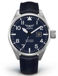 Мужские часы Aviator V.1.22.0.149.4