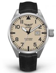 Мужские часы Aviator V.1.22.0.190.4