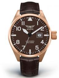 Мужские часы Aviator V.1.22.2.151.4