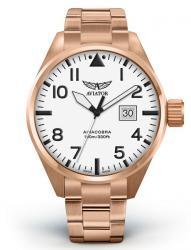 Мужские часы Aviator V.1.22.2.152.5