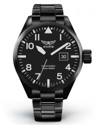 Мужские часы Aviator V.1.22.5.148.5