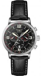 Мужские часы Aviator V.2.16.0.094.4