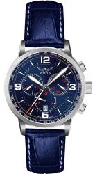 Мужские часы Aviator V.2.16.0.095.4
