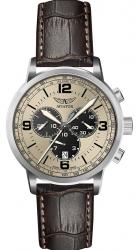 Мужские часы Aviator V.2.16.0.097.4