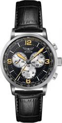 Мужские часы Aviator V.2.16.0.098.4