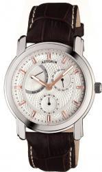 Мужские часы Aztorin A024 G081