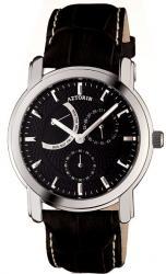 Мужские часы Aztorin A024 G082