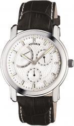Мужские часы Aztorin A024 G183