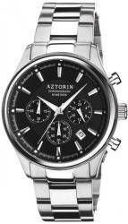 Мужские часы Aztorin A039 G144