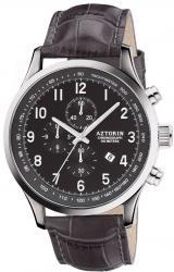 Мужские часы Aztorin A044 G180
