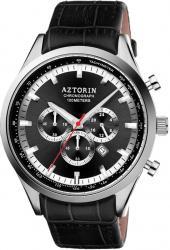 Мужские часы Aztorin A047 G198