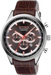 Мужские часы Aztorin A047 G199