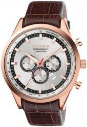 Мужские часы Aztorin A047 G200