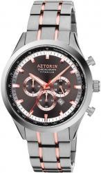 Мужские часы Aztorin A047 G215-K1