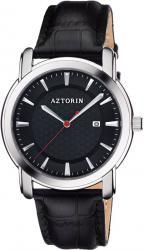Мужские часы Aztorin A053 G237