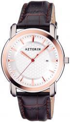 Мужские часы Aztorin A053 G240