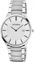 Мужские часы Aztorin A054 G242