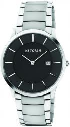 Мужские часы Aztorin A054 G244