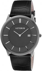 Мужские часы Aztorin A054 G248