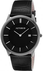 Мужские часы Aztorin A054 G250
