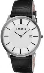 Мужские часы Aztorin A054 G252