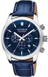 Мужские часы Aztorin A055 G262