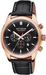Мужские часы Aztorin A055 G263