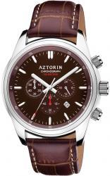 Мужские часы Aztorin A055 G264