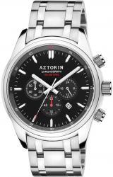 Мужские часы Aztorin A055 G266