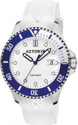 Мужские часы Aztorin A056 G270