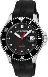 Мужские часы Aztorin A056 G271