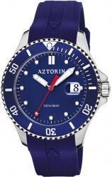 Мужские часы Aztorin A056 G272