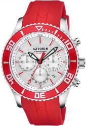 Мужские часы Aztorin A057 G274