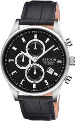 Мужские часы Aztorin A060 G289