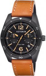 Мужские часы Aztorin A061 G295