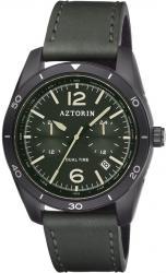 Мужские часы Aztorin A061 G296