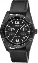 Мужские часы Aztorin A061 G297