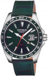 Мужские часы Aztorin A063 G306