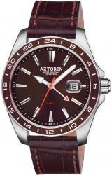 Мужские часы Aztorin A063 G307