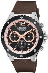 Мужские часы Aztorin A064 G311
