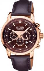 Мужские часы Aztorin A065 G315
