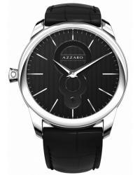 Мужские часы Azzaro AZ2060.12BB.000