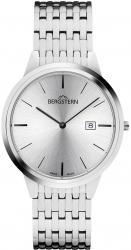 Мужские часы Bergstern B007G040