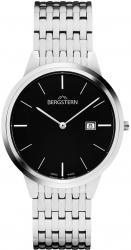 Мужские часы Bergstern B007G041
